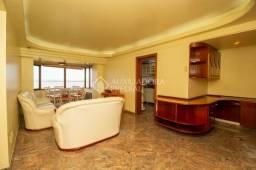 Apartamento para alugar com 3 dormitórios em Praia de belas, Porto alegre cod:243625