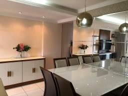 Lindo Apartamento 3 Quartos com Lazer completo Proximo Ao Buriti Shopping.