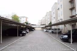 Apartamento à venda com 3 dormitórios em Nossa senhora do rosário, Santa maria cod:9614