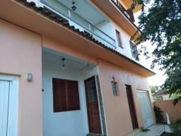 Apartamento para alugar com 4 dormitórios em Sao jose, Santa maria cod:13118