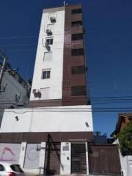 Apartamento para alugar com 2 dormitórios em Bonfim, Santa maria cod:14274