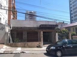 Loja comercial para alugar em Centro, Santa maria cod:13840