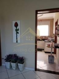 Apartamento com 2 quartos no Solar das Flores - Bairro Rodoviária Parque em Cuiabá
