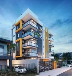 Apartamento à venda com 3 dormitórios cod:AP0030_CAFF