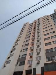 Apartamento para alugar com 2 dormitórios em Centro, Santa maria cod:13599