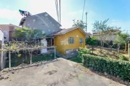 Terreno à venda em Pilarzinho, Curitiba cod:927227