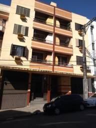 Loja comercial para alugar em Centro, Santa maria cod:13635