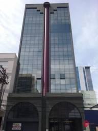 Escritório à venda em Centro, Caxias do sul cod:2288