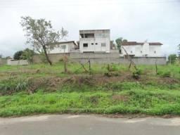 Terreno de 375 m² em Nova Guarapari - Módulo 3. Escriturado e Registrado. Construa a Casa