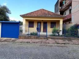 Casa para alugar com 4 dormitórios em Nossa senhora do rosario, Santa maria cod:14106