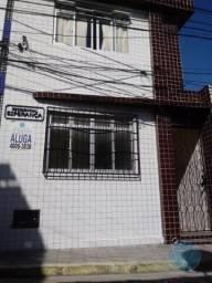 Apartamento para alugar com 1 dormitórios em Alecrim, Natal cod:11124