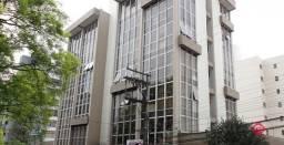 Escritório à venda em Centro, Caxias do sul cod:2251
