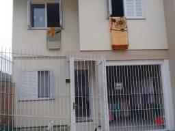 Casa à venda com 3 dormitórios em Colina de flores, Flores da cunha cod:2090