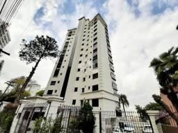 Apartamento à venda com 1 dormitórios em Bela vista, Porto alegre cod:9926158