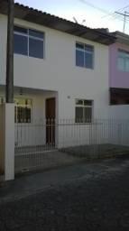 Casa para alugar com 3 dormitórios em Boqueirao, Curitiba cod:00242.001