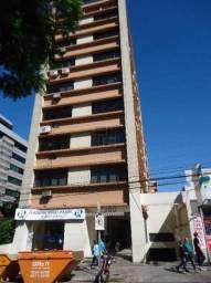 Escritório para alugar em Centro, Santa maria cod:6996