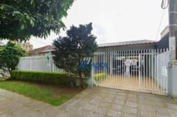 Casa Comercial/Residencial Bacacheri/ Jardim Social