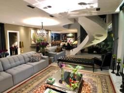 Casa de condomínio à venda com 4 dormitórios em Zona nova, Capão da canoa cod:11187