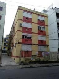 Apartamento para alugar com 3 dormitórios em Centro, Santa maria cod:10323
