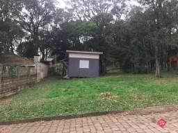 Terreno à venda em São luiz, Caxias do sul cod:1993