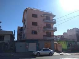Loja comercial para alugar em Salgado filho, Santa maria cod:13595