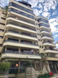Apartamento à venda com 3 dormitórios em Exposição, Caxias do sul cod:2310