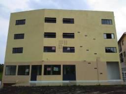Escritório para alugar em Sao jose, Santa maria cod:10351
