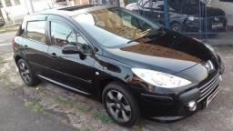 Peugeot 307 HB 1.6 PRESENCE PACK 4P MANUAL