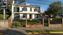 Casa para alugar com 4 dormitórios em Centro, Santa maria cod:10192