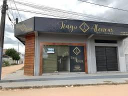 Ponto à venda por R$ 360.000,00 - Vila Caraípe - Teixeira de Freitas/BA