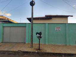 Casa 3/4 uma suíte - Inhumas-Go - Urgente