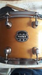 Caixa mapex 14x8