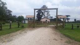 Chácara para Locação em Guarituba Piraquara-PR