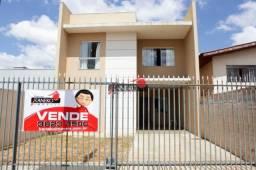 8287 | Sobrado à venda com 3 quartos em Vila Carli, Guarapuava