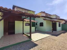 Casa para alugar com 1 dormitórios em Iririu, Joinville cod:07486.002