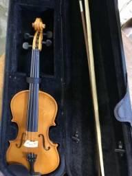 Violino 4/4 usado