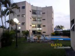 Apartamento para Venda em Cajamar, Altos de Jordanésia (Jordanésia), 2 dormitórios, 1 banh
