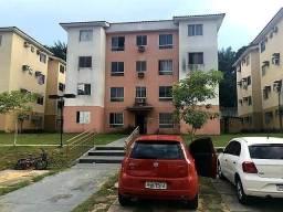 Climatizado E C/ Modulados  Villa Jardim Orquídea,Frente p/ Área Verde, Caução Facilitada