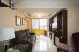 Apartamento à venda com 2 dormitórios em Azenha, Porto alegre cod:9915220