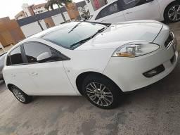 Carro Bravo 2012 - 2012