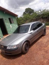 Vendo' Vectra 2.0 .97 atrasado 8.500 ou em dias9.300 - 1997