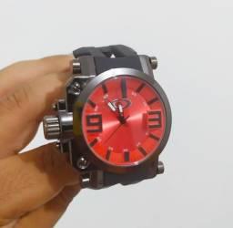 Relógio Oaklen Lançamento