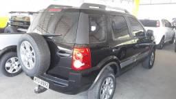 ECOSPORT 2011/2011 1.6 XLT FREESTYLE 8V FLEX 4P MANUAL - 2011