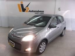 Fiat Palio Attractive 1.0 8V Flex - 2014