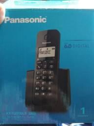 Vende-se Telefone