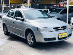 CHEVROLET ASTRA SEDAN ADVANTAGE - 2008