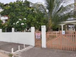 Vende-se ótima casa localizada próximo a Feira do sol em Piúma-ES