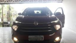 Fiat Toro Freedom AT6 Road 1.8 16v flex - 2017
