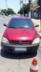 Corsa sedan r$12.500,00 - 2006