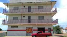 Alugo apartamento na etapa b valparaíso 1